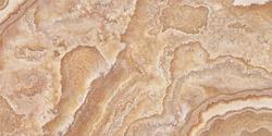 marble texture stone brown onyx polish