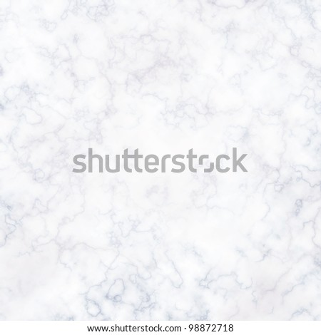 marble texture, violet background