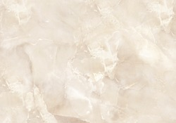 Marble texture with high resolution design and background
