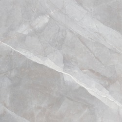 Marble texture with natural pattern. Polished stone flooring background.