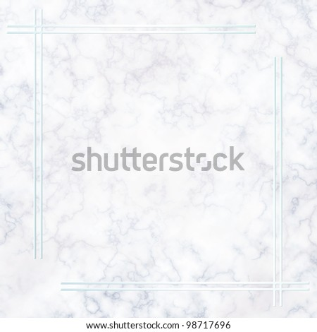 marble texture with strips as decoration background