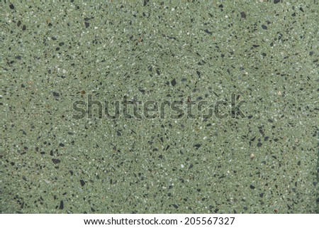 Marble tile with natural pattern granite  natural background closeup