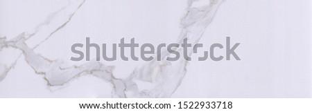 Marble Tiles Design, Floor Tiles Design #1522933718