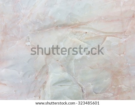 Marble Tiles texture wall marble background #323485601
