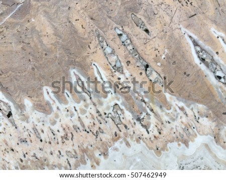 Marble Tiles texture wall marble background #507462949