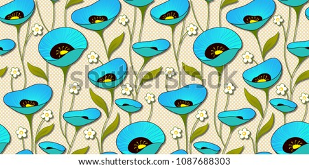 Stock Photo marble wall and floor for kitchen and bath tile for print , flower abstract texture  background ,fabric textile pattern for indian saree t-shirt design , 3d wall and flooring tile,interior wall poster