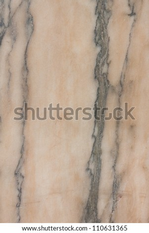 marble wall texture or abstract background