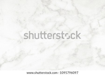 marble white and gray texture...