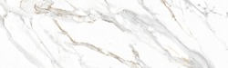 marble, white marble texture, natural stone texture, slab, granite texture use in wall and floor tiles design with high resolution