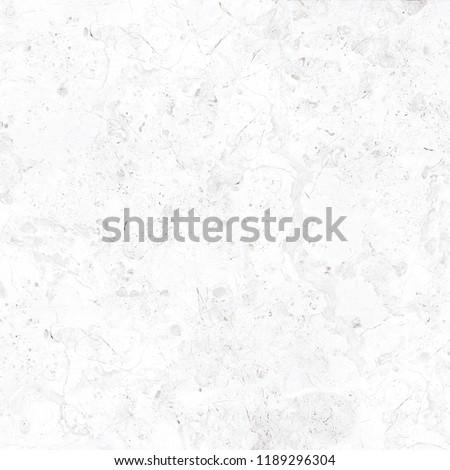 Marble white satvario and onyx background for digital design #1189296304
