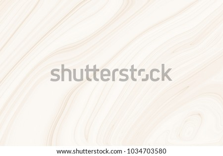 marble white texture background. Hand drawn illustration. Abstract pattern