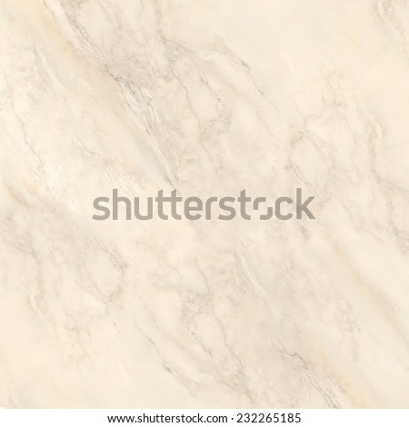 Marble with natural pattern.  Stok fotoğraf ©