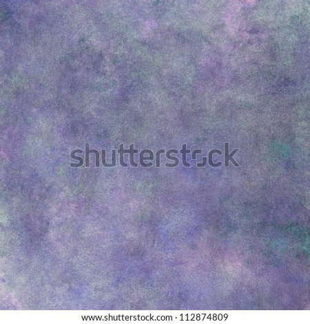 Marbled Abstract Mottled Painted Backdrop Background Texture