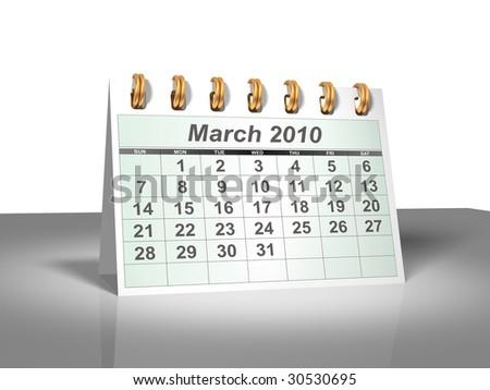 blank calendar march. lank march calendar. lank march calendar. lank; lank march calendar. lank