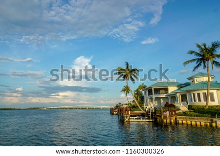 Marco Island, Florida, Boating #1160300326