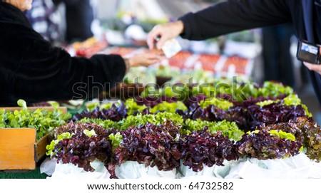 Market\ - stock photo
