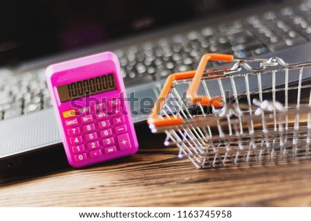 Old calculator Images and Stock Photos - Page: 7 - Avopix com