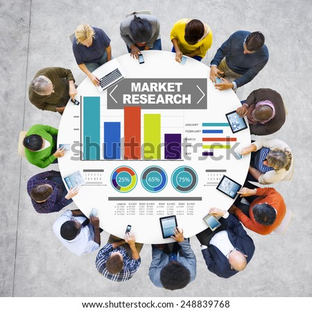 strategy research papers Research papers on strategic marketing at paper masters.