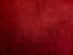 Maroon Red Grunge background texture