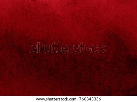 maroon watercolor background the color of red wine ez canvas