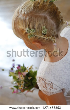 Marriage and Wedding details  #1271685853