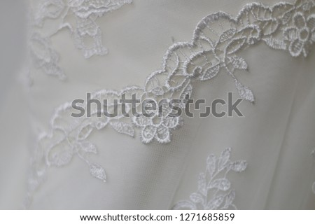Marriage and Wedding details  #1271685859