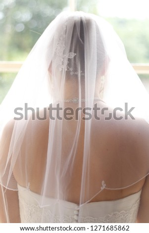 Marriage and Wedding details  #1271685862