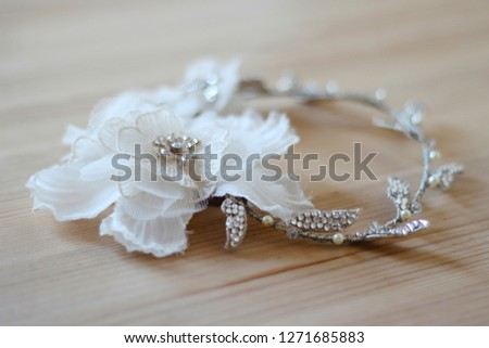 Marriage and Wedding details  #1271685883