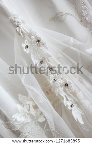 Marriage and Wedding details  #1271685895