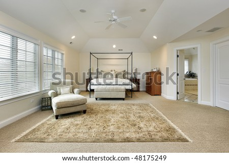 tray ceiling designs. home with tray ceiling
