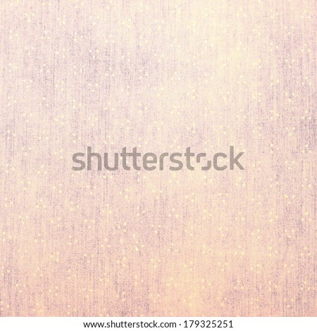 Material background texture
