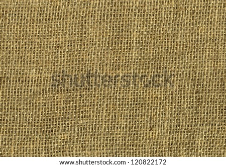 material texture, can be used as background, country background