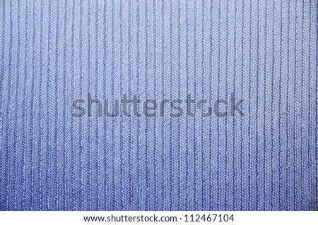 material texture or background