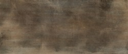 Material texture rustic finish stucco shapes, vintage look.