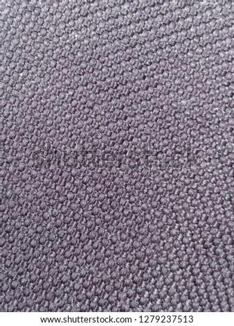 material texturematerial backgroundfabric backgroundfabric texturefabric #1279237513