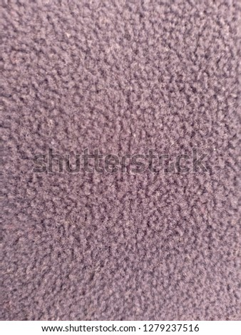 material texturematerial backgroundfabric backgroundfabric texturefabric #1279237516