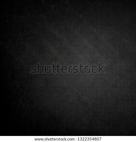 material textures backgrounds for text or image #1322354807
