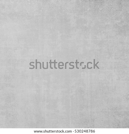 material textures backgrounds for text or image #530248786