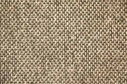 material with long pile as a background, texture of fabric