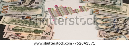 Mathematical calculations for financial affairs. #752841391