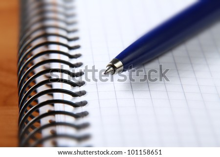 mathematics - stock photo