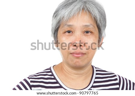 stock photo mature asia woman 90797765 stock photo : mature asia woman. Save to a lightbox ▼. Please Login.