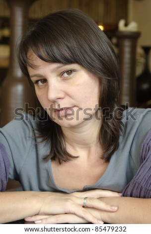 stock photo mature brunette 85479232 List of prominent Adult Swim shows and programs on this network.