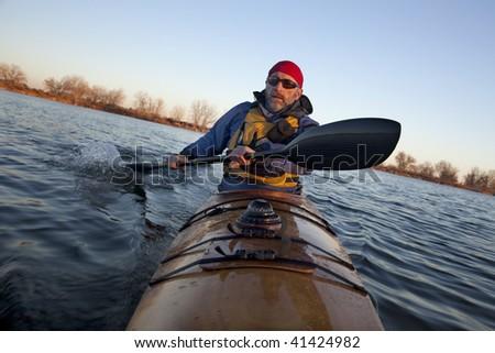 Kelly Nurd Choice How To Make A Carbon Fiber Kayak