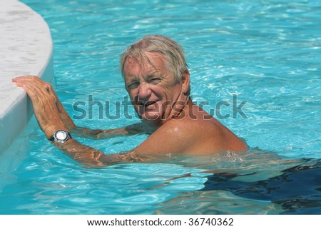stock photo mature man in the pool 36740362 69 oral sex gay pic porn blog.jpg