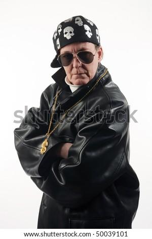 31db3026d All Black Sunglasses Rappers Wear   CINEMAS 93