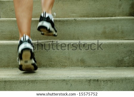 http://image.shutterstock.com/display_pic_with_logo/62245/62245,1217532960,5/stock-photo-mature-woman-runner-in-the-city-close-up-15575752.jpg