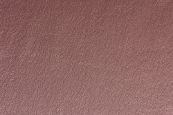 Mauve colored wrinkled curtains fabric texture