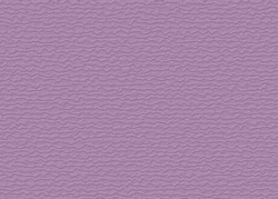 Mauve deep rosy purple color grunge wall texture pattern background for design backdrop banner fashion magazine.