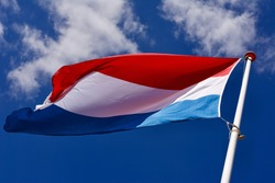 May 5th is Liberation Day and it has been 75 years since the Netherlands was liberated
